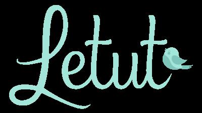 Letut